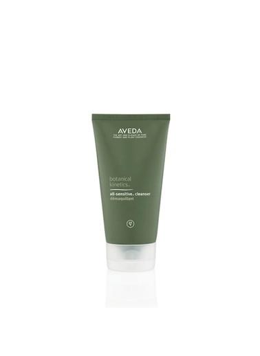 Aveda Aveda Botanical Kinetics All Sensitive Cleanser-Temizleyici 150Ml Renksiz